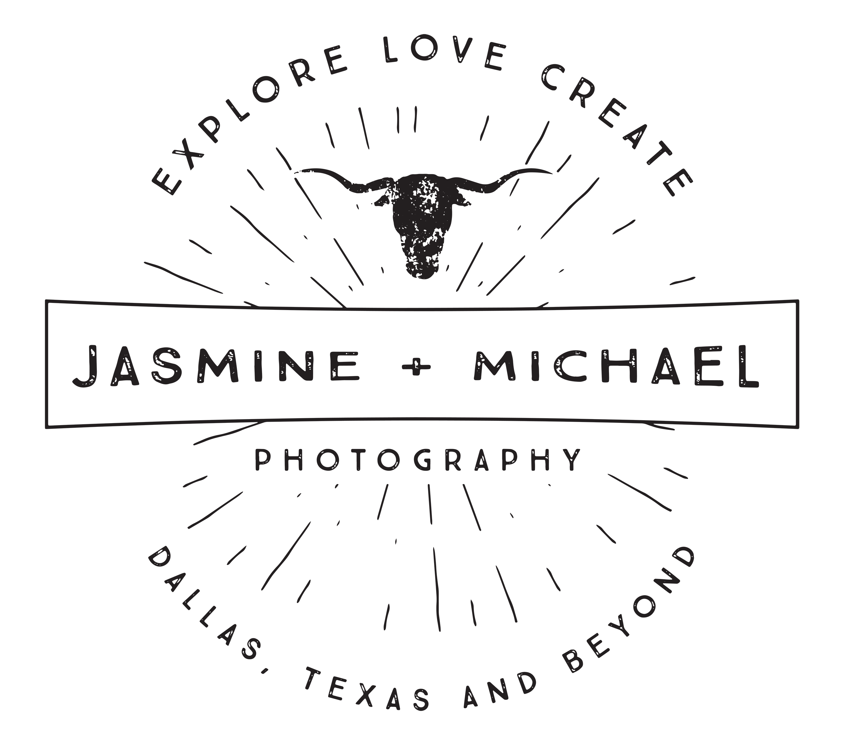 Jasmine+Michael | DFW Photographers, available worldwide | website